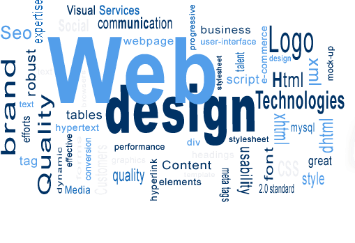 Why Industry is the Least Important Part of Web Designer Decision